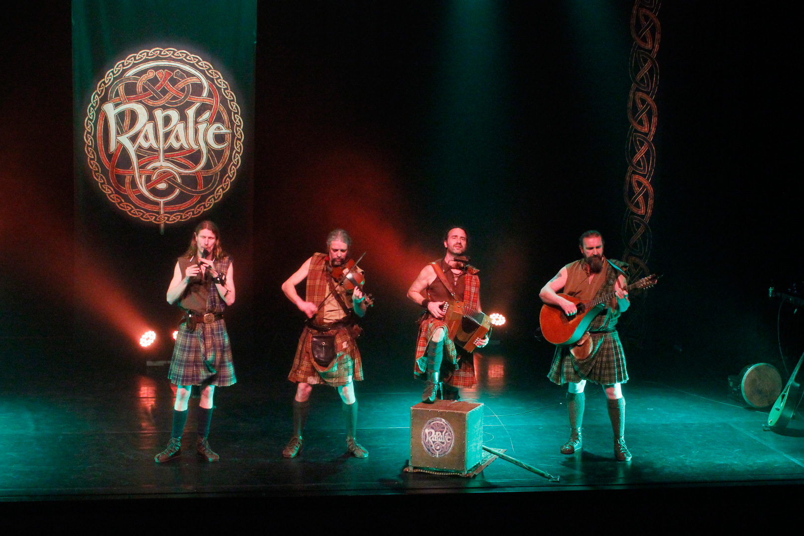 Celtic-Folk-Night-Kinrooi
