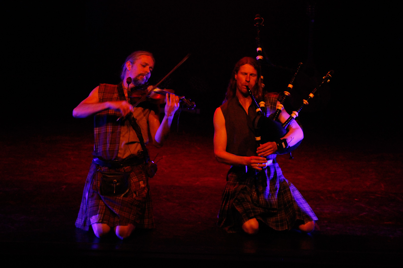 Celtic Folk Night IJsselstein