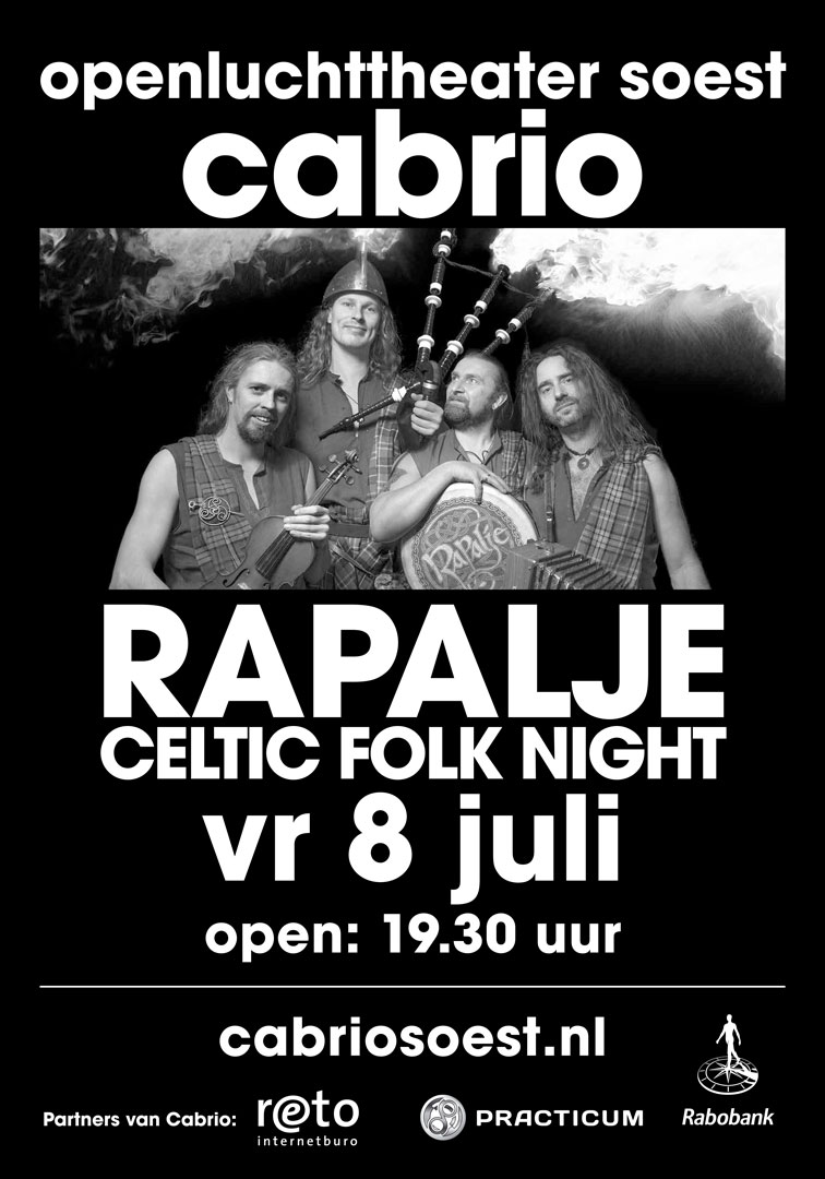 Rapalje-Soest-2016