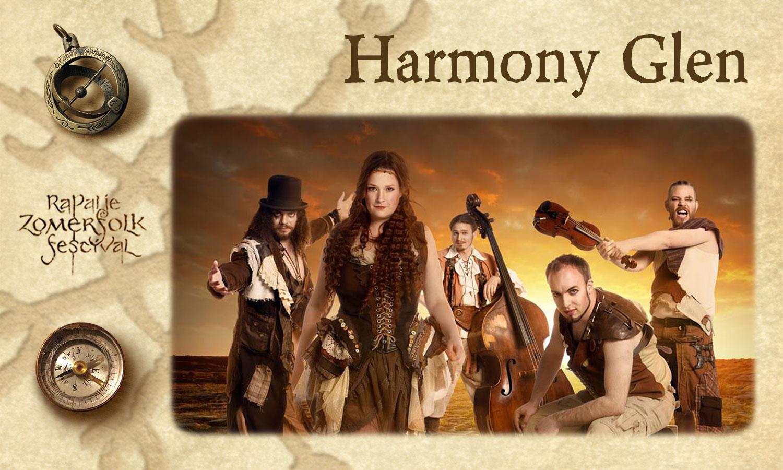harmony-glen