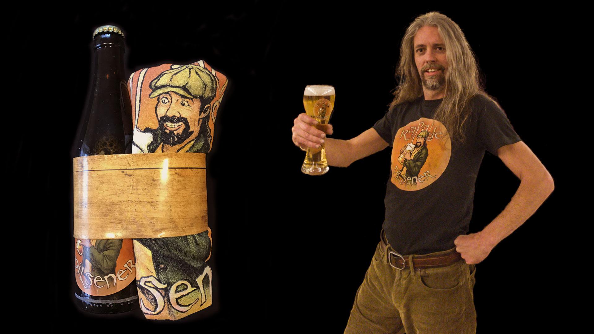 rapalje beer special deal