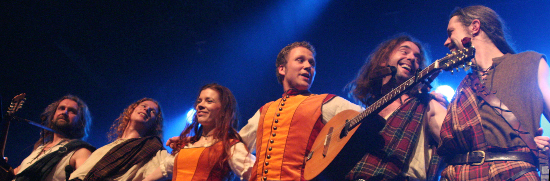 Rapalje-Celtic-Folk-Music-live-show