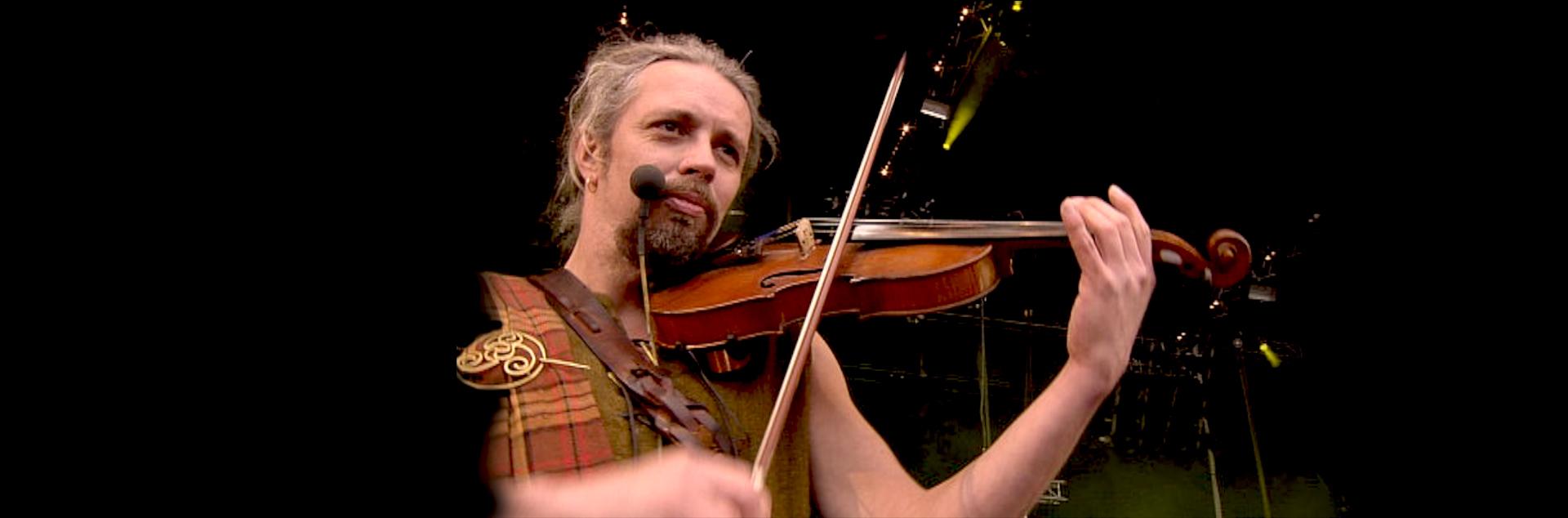 The-Raggle-Taggle-Gypsy-Bevrijdingsfestival-Overijssel-Zwolle---Celtic-Folk-Music-Live