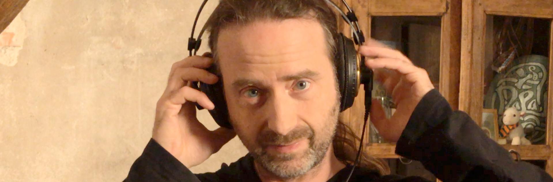 recording-Studio-Tour-Rapalje-Show