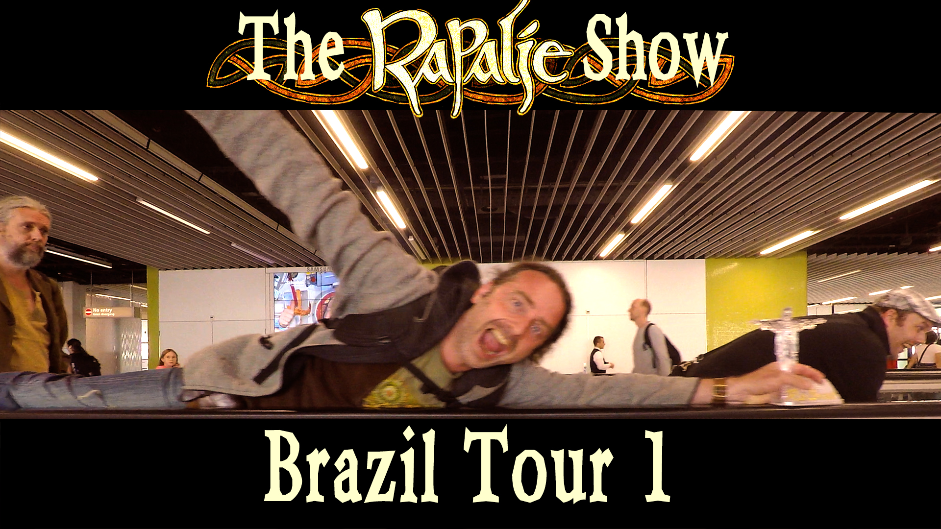 Our-celtic-folk-music-Band-tour-to-Brazil---Rapalje-Show-20