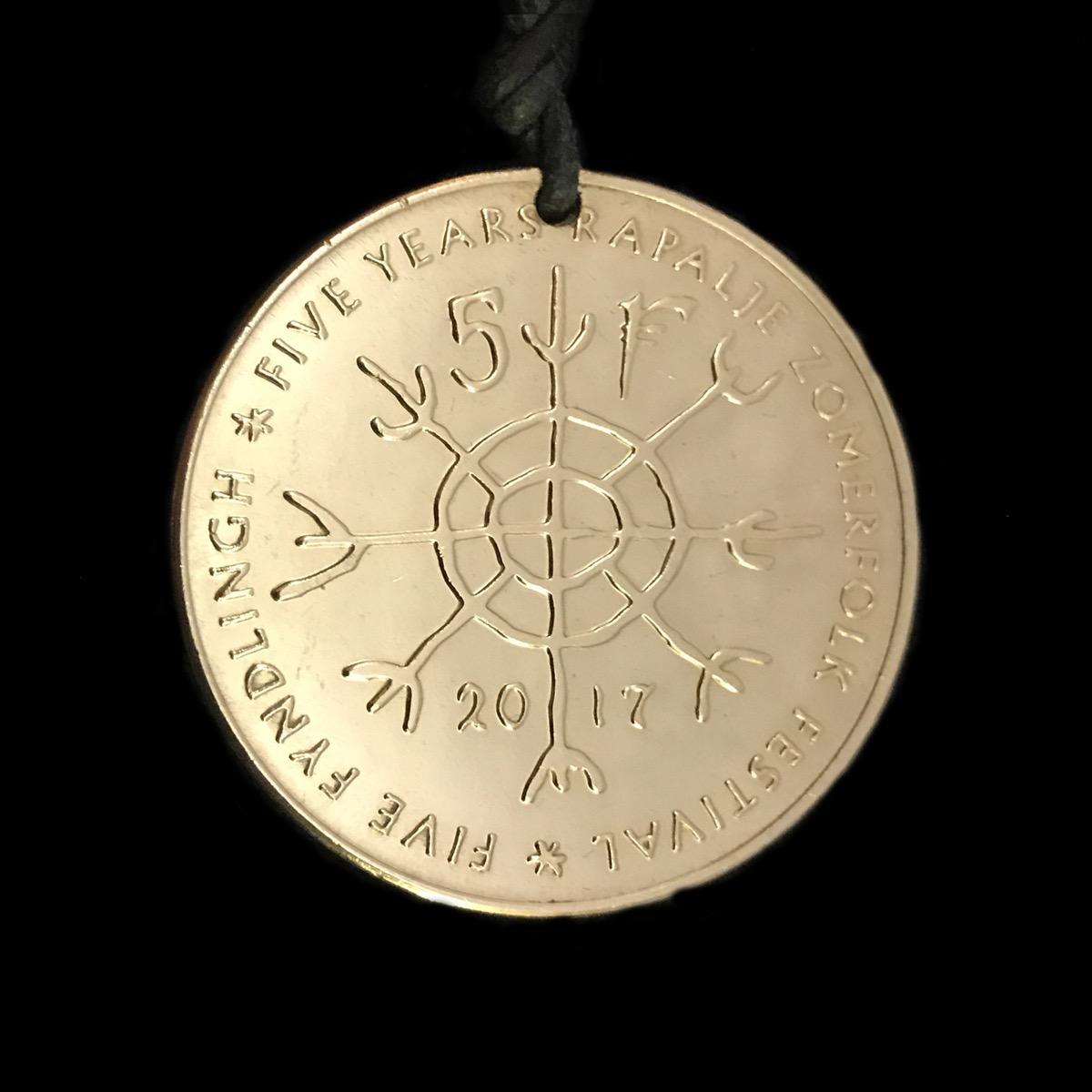 zomerfolk-fyndling-coin