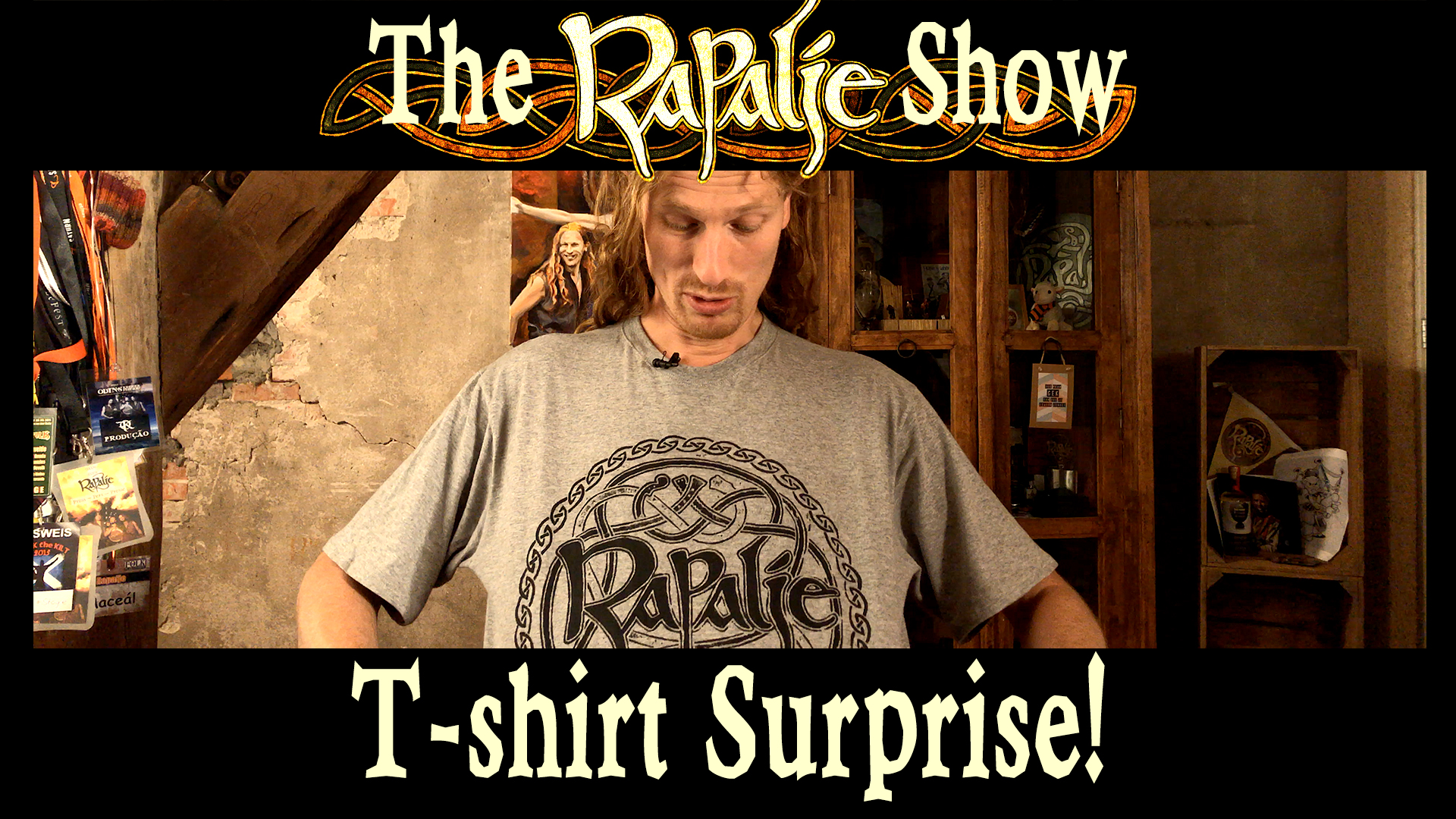 Brazil-Tour-Part-2---T-shirt-Surprise---Rapalje-Show-21
