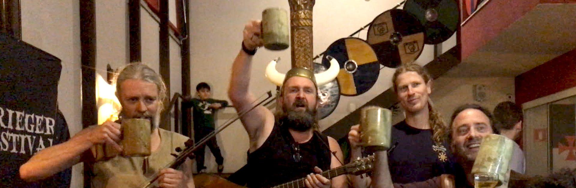 Jock-Stuart---Brazil-Tour---Rapalje-Celtic-Folk-Music