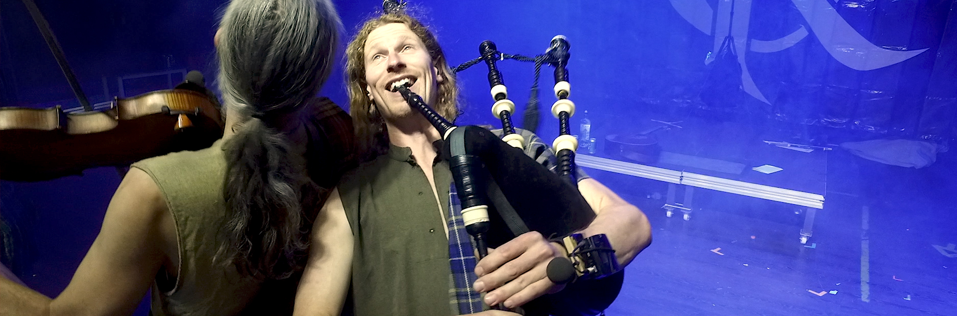 Glen-Coe-The-Pumpin's-Fancy-Crossing-The-Minch-at-Odin's-Krieger-Fest-Brazil-by-Rapalje-Celtic-Folk-Music