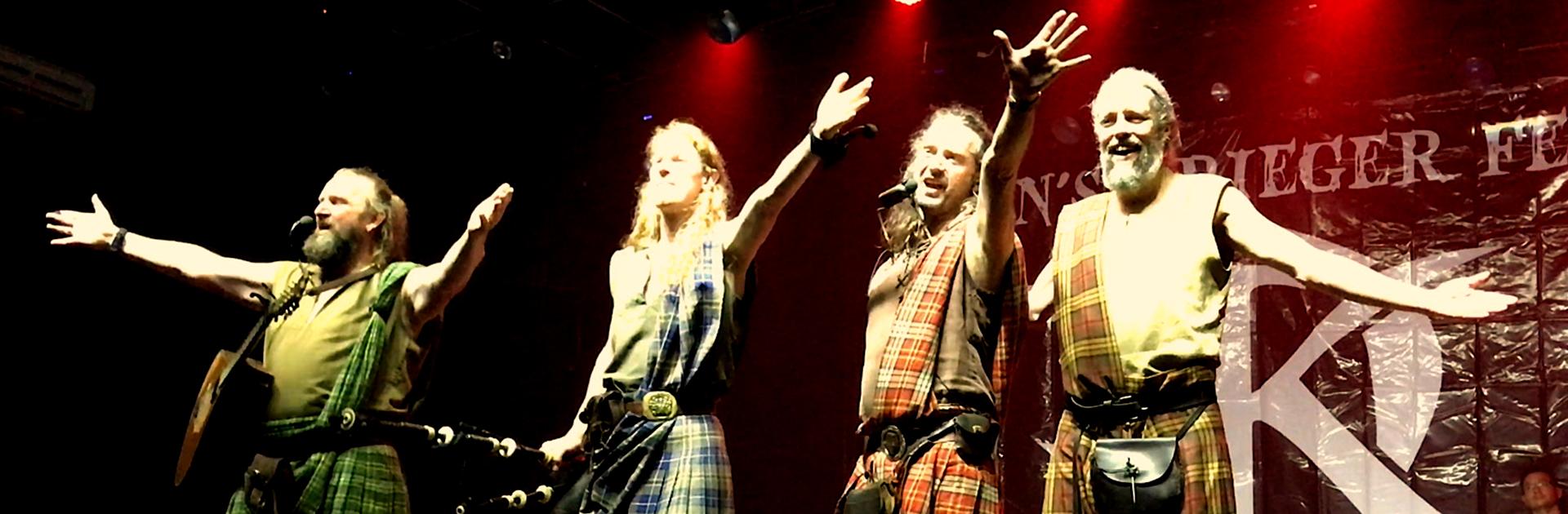 Odin's-Krieger-Fest-São-Paulo-Brazil-The-Encore-Rapalje-Celtic-Folk-Music