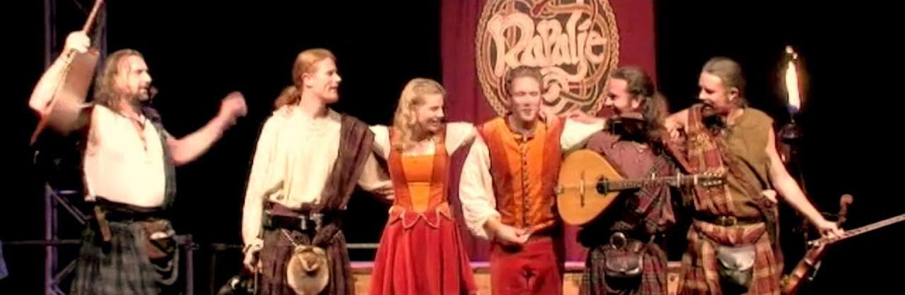 full-concert-rapalje-balver-hoehle