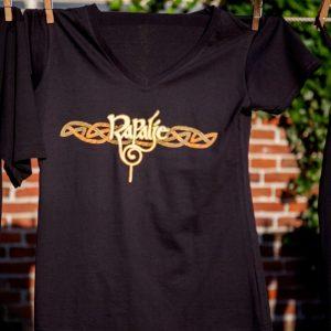 rapalje-t-shirt-skinny-black