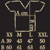 rapalje-t-shirt-skinny-measurements