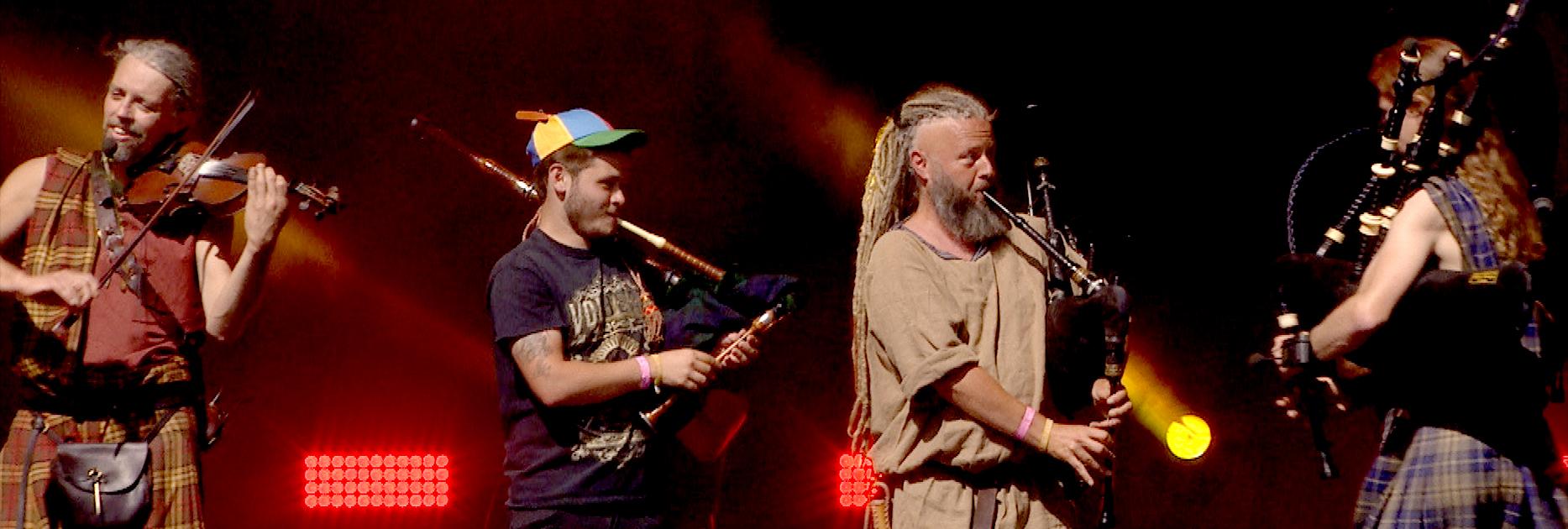 Castlefest-Full-Live-celtic-Concert-Rapalje-Celtic-Folk-Music