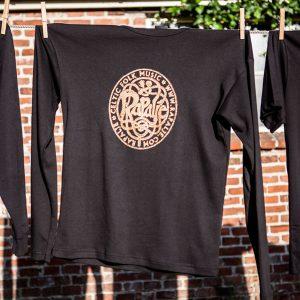 rapalje-Long-sleeve-shirt