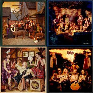 rapalje-Special-offer-4-CD