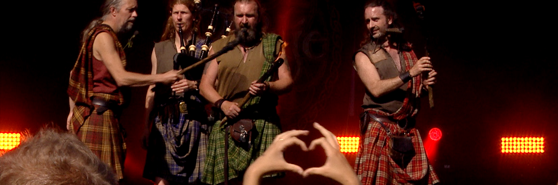 Castlefest-2017-The-Encore-Rapalje-Celtic-Folk-Music