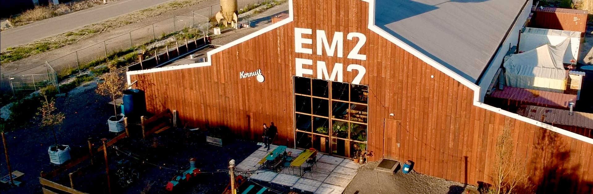 EM2-Live-Concert-Venue-Groningen-NL