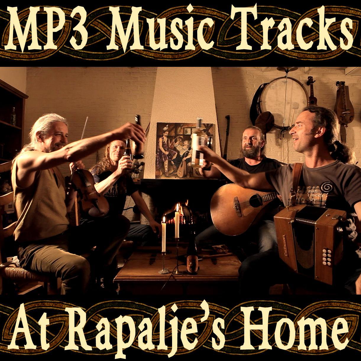 MP3-Music-Tracks-At-Rapaljes-Home-1.jpg