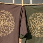 Rapalje-T-shirts-back