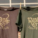 Rapalje-T-shirts-front