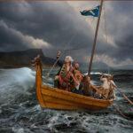 schotlands-story-rapalje-album-front