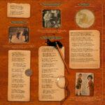 schotlands-story-rapalje-album-inlay-left