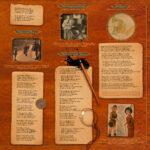 schotlands-story-rapalje-album-inlay-left