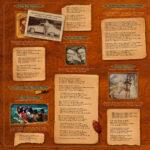 schotlands-story-rapalje-album-inlay-right